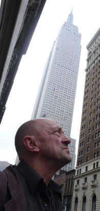 NY2012