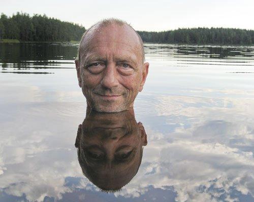 JOA vatten_ 500