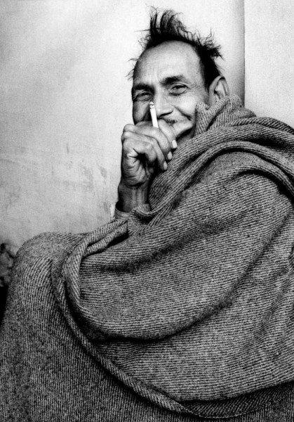 cig delhi 1974