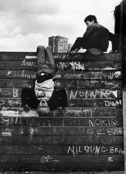 ragsved 1982